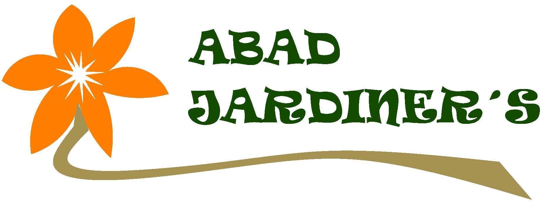 Abad Jardiners